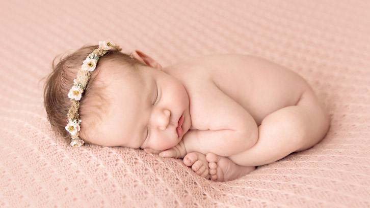 fotografia-newborn-taco-pose